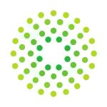 Stock TCNNF logo