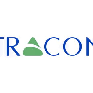 Stock TCON logo
