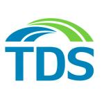 Stock TDS logo