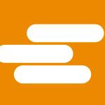 Stock TEL logo