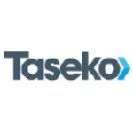 Stock TGB logo