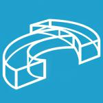TGLS Stock Logo
