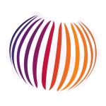 Stock THRM logo