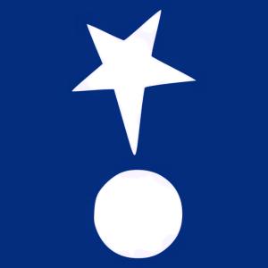 Stock TIGO logo