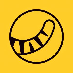 Stock TIGR logo