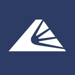 Stock TLRY logo