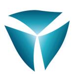 Stock TLSA logo