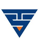 TMST Stock Logo
