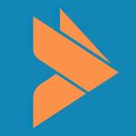 Stock TNET logo