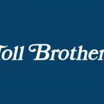 Stock TOL logo