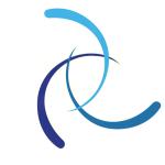TOMDF Stock Logo