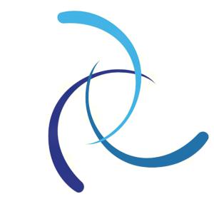 Stock TOMDF logo