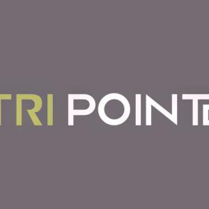 Stock TPH logo