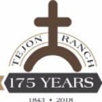 Stock TRC logo