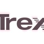 TREX Stock Logo