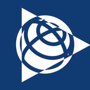 Stock TRMB logo