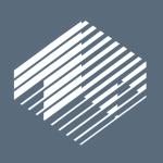 TRMK Stock Logo