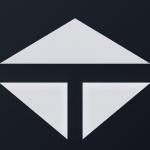 Stock TRN logo