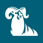 Stock TROW logo