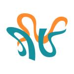 Stock TRVN logo
