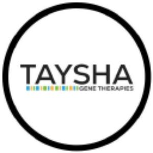 Stock TSHA logo