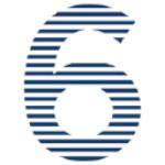Stock TSLX logo