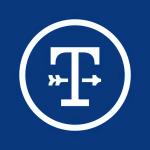 Stock TSN logo