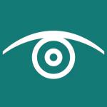 Stock TTGT logo