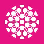 Stock TUP logo