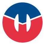 TWI Stock Logo