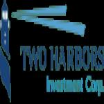 Stock TWO logo