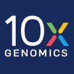 Stock TXG logo