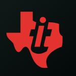 TXN Stock Logo