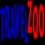 Stock TZOO logo