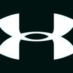 UA Stock Logo