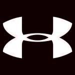 UAA Stock Logo