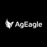 Stock UAVS logo