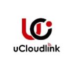 Stock UCL logo