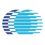 Stock UCTT logo