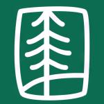 Stock UFPI logo