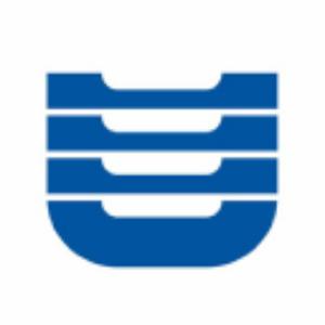 Stock UFPT logo