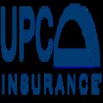 Stock UIHC logo