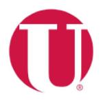 Stock UIS logo