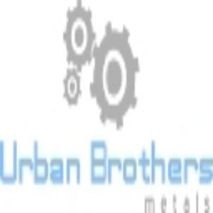 Stock ULTHF logo