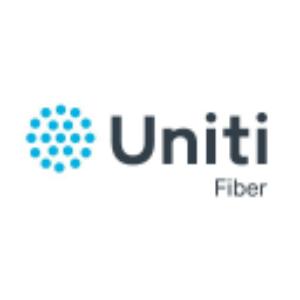Stock UNIT logo