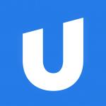 Stock UPLD logo
