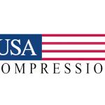 USAC Stock Logo