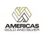 Stock USAS logo