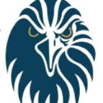USGDF Stock Logo