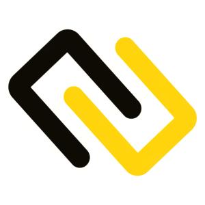 Stock USIO logo